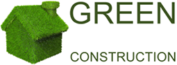 Green Group Construction